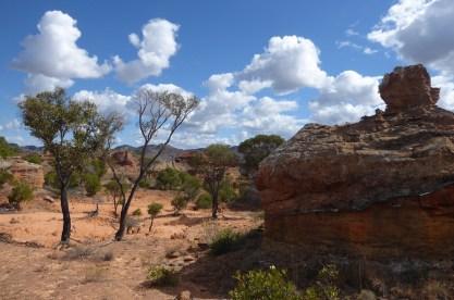 Madagaskar_Wolken