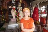 WeltreiseLogbuch-ElkeZapf-Mauritius