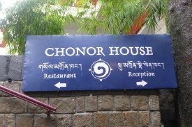 chonor_house