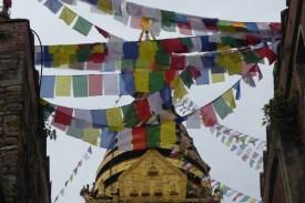 kathmandu_swayambhu_eingang