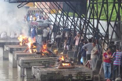 kathmandu_totenverbrennung