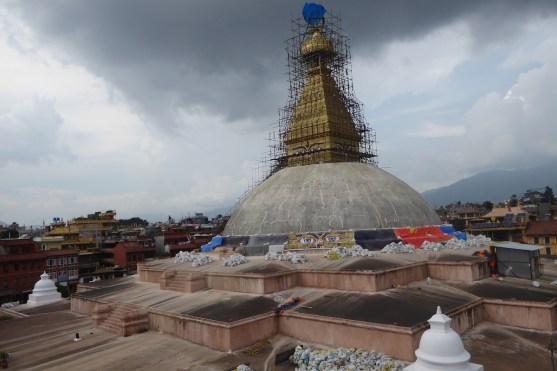 kathmandu_erdbeben_baudinat