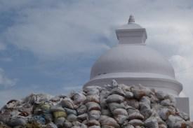 kathmandu_erdbeben_baudinat_saecke