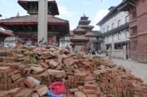kathmandu_erdbeben_durbar_square_ziegel