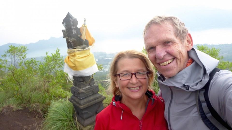 Bali Batur Crew   aufmerksam reisen