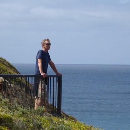 Australien-GreatOceanRoad-Wolfgang-Kueste