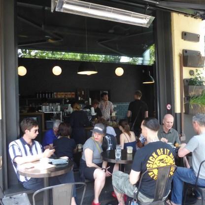 Australien-Sydney-Brickfield-Hill-Lieblingscafe