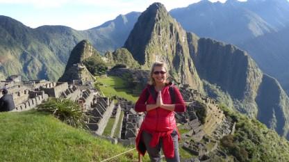 Peru-MachuPicchu-Elke