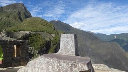 Peru-MachuPicchu-heiligerStein
