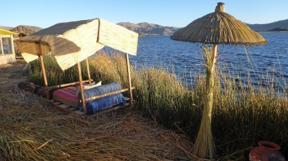Peru-Titicacasee-Lodge-Daybed