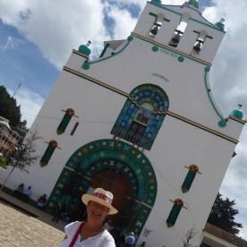 Mexiko-SanCristobal-Chamula-ElkeZapf