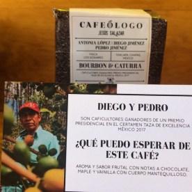 Mexiko-Weltreise-Wunschaktion-Kaffee-Bohnen-Pedro
