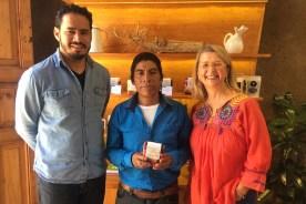 Mexiko-Weltreise-Wunschaktion-Kaffee-JesusSalazar-PedroGomez-ElkeZapf