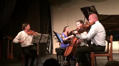 Kanada-Denman-Konzert-Mozart