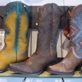 USA-SantaFe-Cowgirl-Stiefel