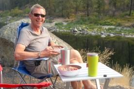 USA-Yellowstone-Nationalpark-Camping-WolfgangEckart