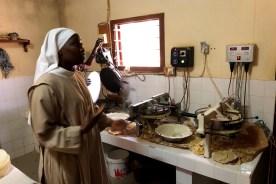 WeltreiseLogbuch-Senegal-Hostienbaeckerei