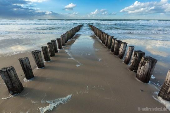 Fotografie - Zeeland