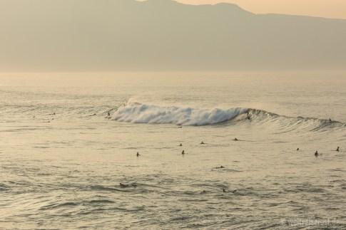 Hookipa Beach Park - Surfspot 001