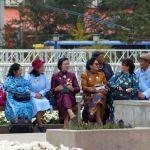 Neue Bilder aus der Mongolei – Ulan Bator