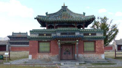 weltreise-zentral-mongolei-0171