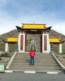 weltreise-zentral-mongolei-0274