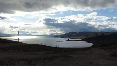 weltreise-zentral-mongolei-0329