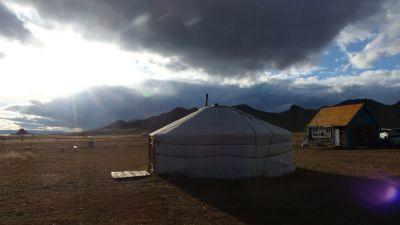 weltreise-zentral-mongolei-0338
