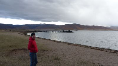 weltreise-zentral-mongolei-0345
