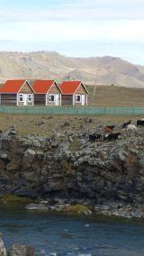 weltreise-zentral-mongolei-0384