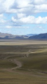 weltreise-zentral-mongolei-0522