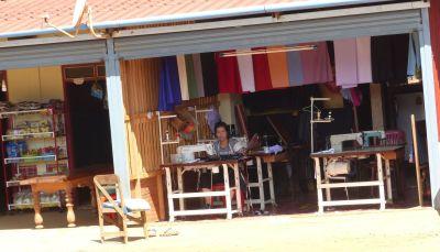 weltreise-laos-pakse-0449