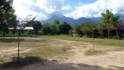 weltreise-laos-pakse-0931