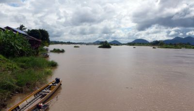 weltreise-laos-don-det-0056