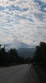 weltreise-laos-luang-prabang-0016