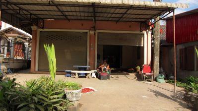 weltreise-laos-luang-prabang-0019