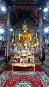 weltreise-laos-luang-prabang-0129