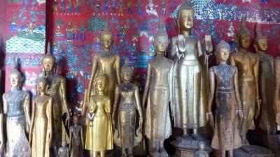 weltreise-laos-luang-prabang-0150