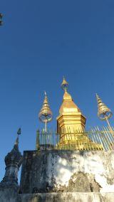 weltreise-laos-luang-prabang-0163