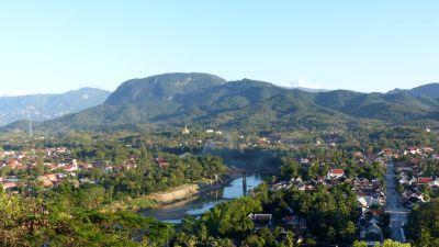weltreise-laos-luang-prabang-0168