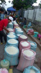 weltreise-laos-luang-prabang-0205