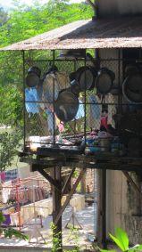 weltreise-laos-luang-prabang-0824