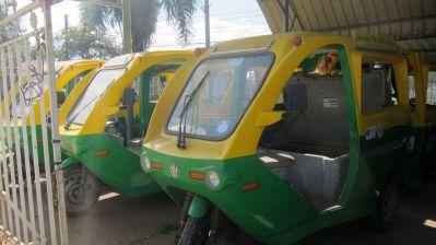 weltreise-laos-luang-prabang-0857