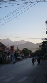 weltreise-laos-luang-prabang-0862