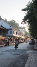 weltreise-laos-luang-prabang-0892