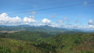 weltreise-laos-phonsavan-0066