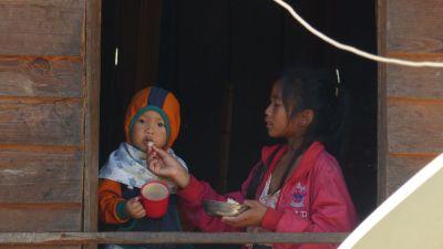 weltreise-laos-phonsavan-0131