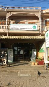 weltreise-laos-phonsavan-0137