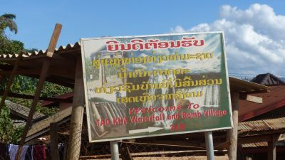 weltreise-laos-phonsavan-0226