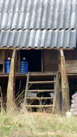 weltreise-laos-phonsavan-0253